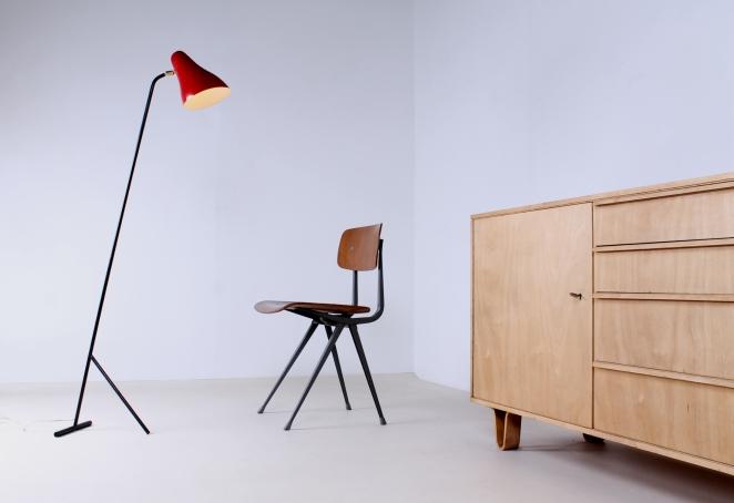 birch-wood-berken-serie-series-drawer-cabinet-pastoe-cees-braakman-plywood-vintage-cencity-design-9