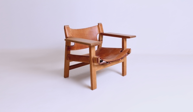 borge-mogensen-frederica-spanish-chair-leather-oak-wood-skandinavian-danish-denmark