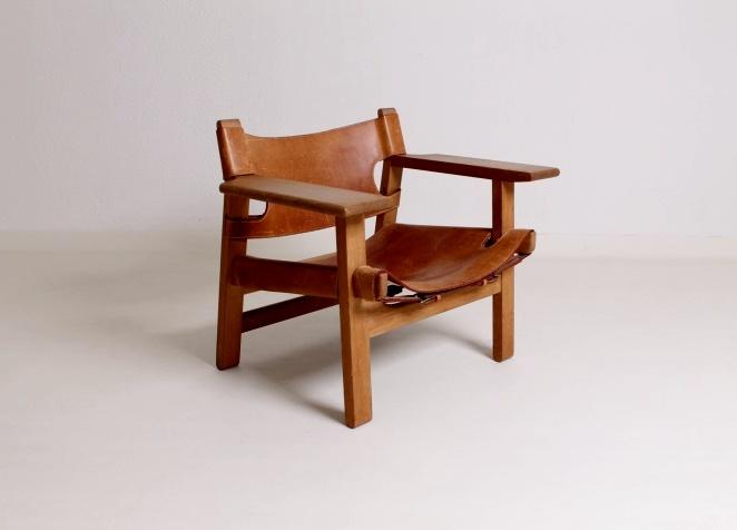 borge-mogensen-spanish-chair-2226-frederica-denmark-fifties-leather-furniture-vintage-2