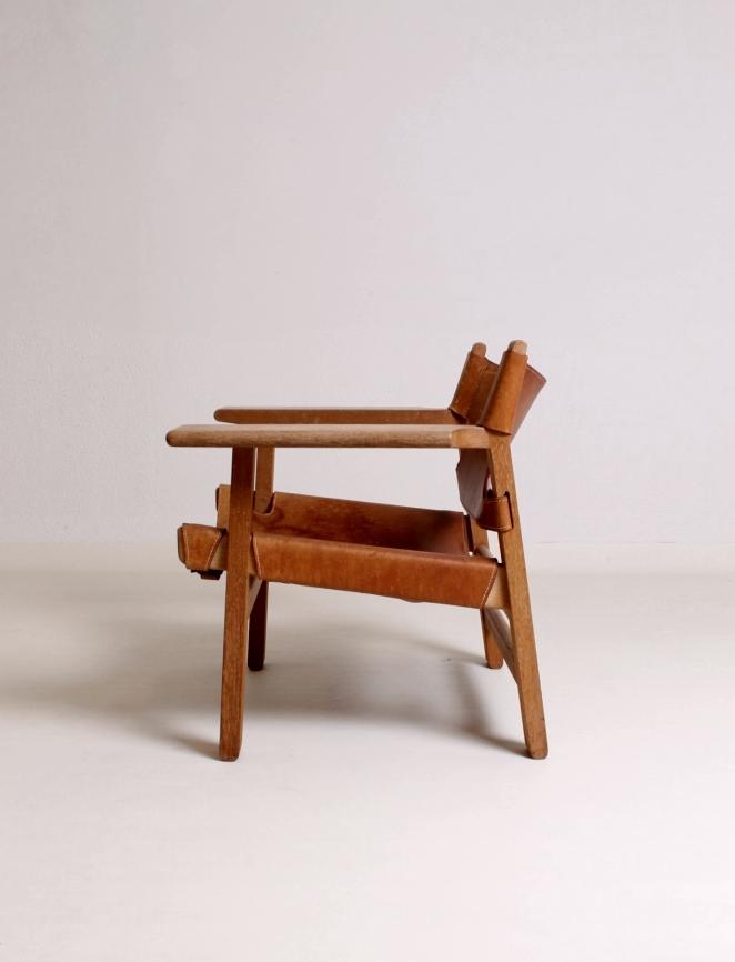 borge-mogensen-spanish-chair-2226-frederica-denmark-fifties-leather-furniture-vintage-3
