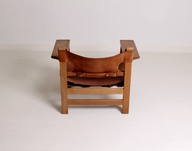 borge-mogensen-spanish-chair-2226-frederica-denmark-fifties-leather-furniture-vintage-4
