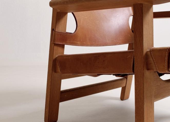 borge-mogensen-spanish-chair-2226-frederica-denmark-fifties-leather-furniture-vintage-6
