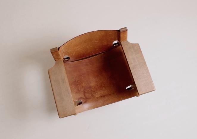 borge-mogensen-spanish-chair-2226-frederica-denmark-fifties-leather-furniture-vintage-8