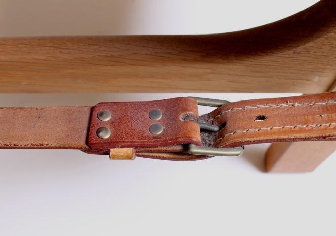 borge-mogensen-spanish-chair-2226-frederica-denmark-fifties-leather-furniture-vintage-9