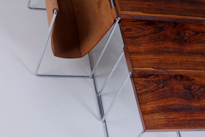 brabantia-nesting-tables-set-tables-leather-magazineholder-sixties-dutch-design-vintage-rosewood-wood-chrome-cencity-4