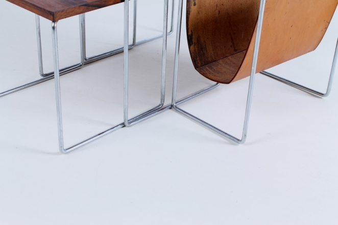 brabantia-nesting-tables-table-set-leather-magazine-holder-vintage-sixties-5