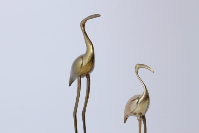 brass-flamingo-animal-bird-figures-metal-decoration-copper-big-small-vintage-design-hollywood-regency-deco-2