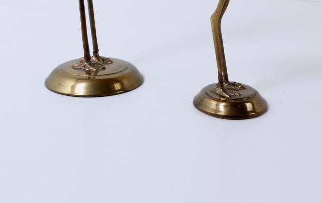 brass-flamingo-animal-bird-figures-metal-decoration-copper-big-small-vintage-design-hollywood-regency-deco-4