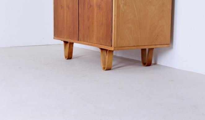 cees-braakman-cabinet-birch-teak-rare-series-kabinet-schrank-skåp-fünfziger-Jahre-pięćdziesiątych-kredens-pastoe-néerlandais-Holländisch-9