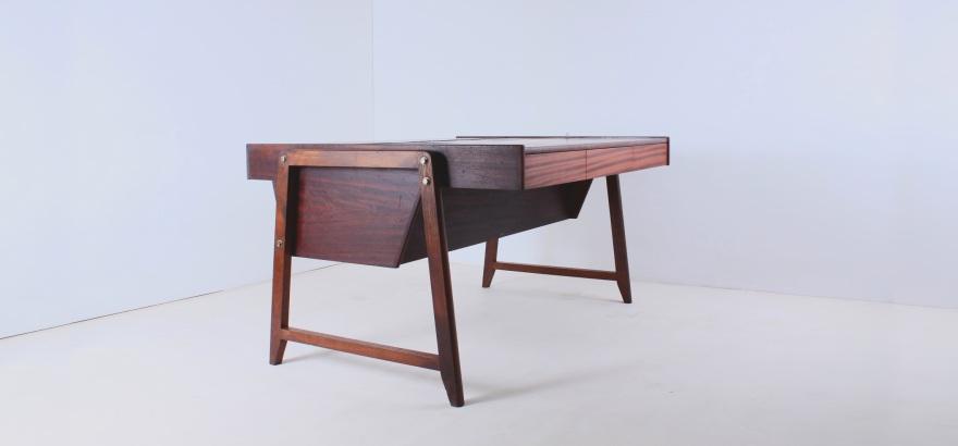 cencity-eden-desk-teak-vintage-furniture-design-and-lighting