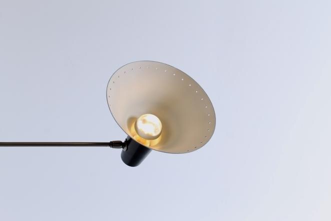 cencity-nederland-vintage-design-verlichting
