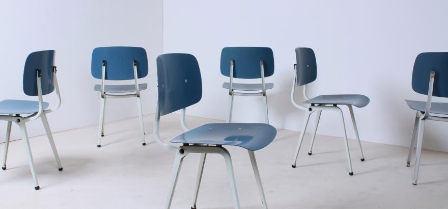 cencity-revolt-chairs-friso-kramer-slide