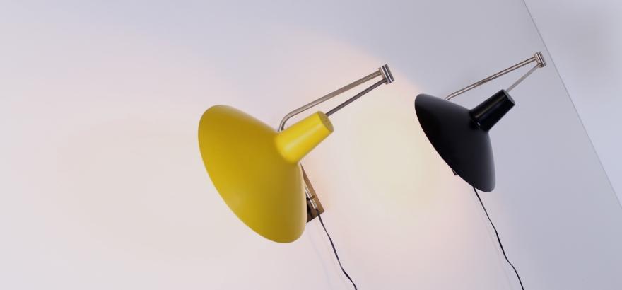 cencity-wall-lights-slide