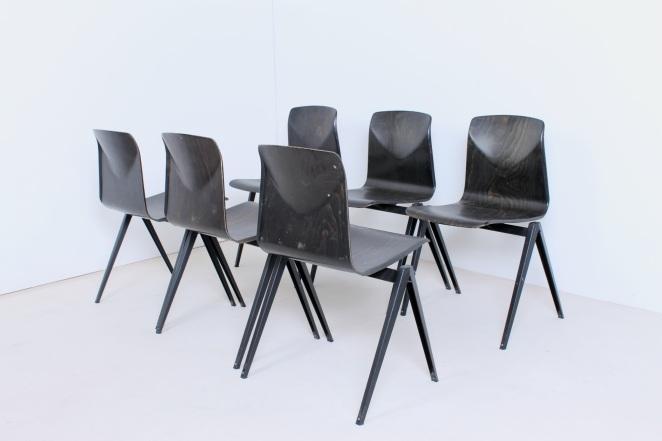 chairs-retro-design-dutch-german-design-coupling-horeca-stoelen-industrieel-galvanitas-1