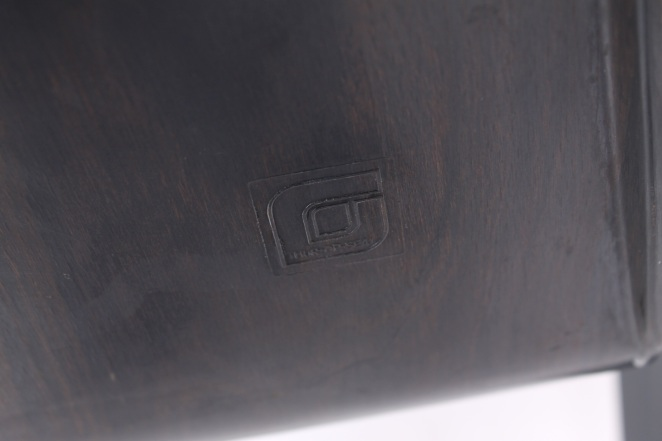 chairs-retro-design-dutch-german-design-coupling-horeca-stoelen-industrieel-galvanitas-3