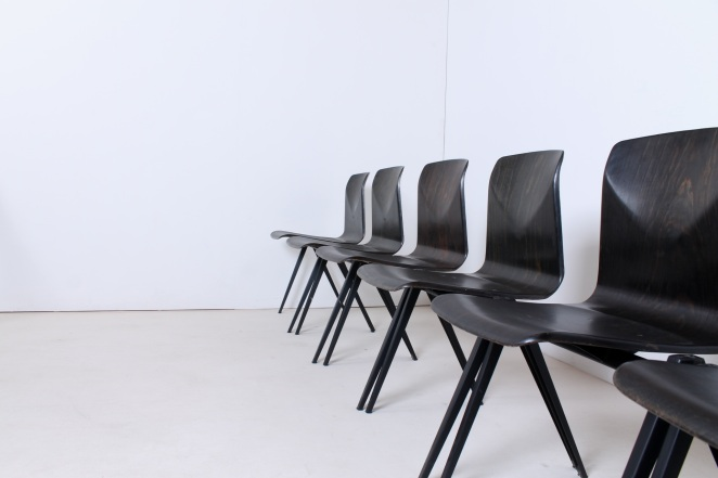 chairs-retro-design-dutch-german-design-coupling-horeca-stoelen-industrieel-galvanitas-4