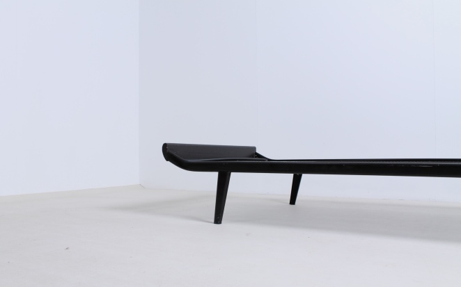 cleopatra-havana-daybed-auping-cordemeyer-fifties-dutch-design-industrial-bed-1