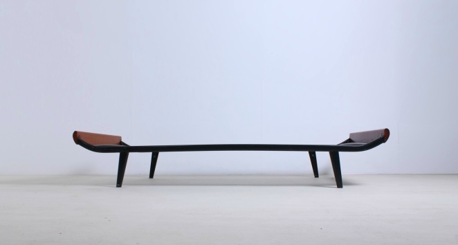 cleopatra-teak-black-daybed-auping-cordemeyer-fifties-dutch-design-industrial-bed-1