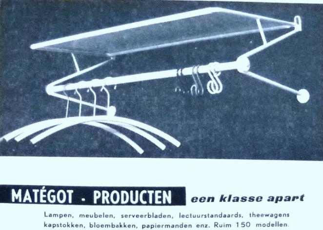 coat-rack-artimeta-fiedeldij-mategot-tomado-style-fifties-vintage-design-black-white-vintage-hat-shelve-midcentury-cencity-6