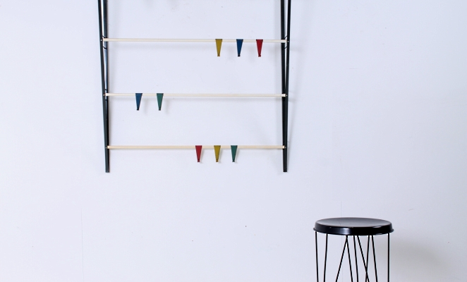 coat-rack-fifties-colorful-hooks-design-dutch-pilastro-tomado-coen-de-vries-jazz-culture-3