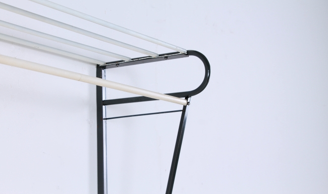 coat-rack-fifties-colorful-hooks-design-dutch-pilastro-tomado-coen-de-vries-jazz-culture-5