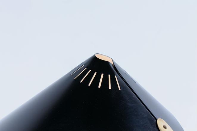 cosack-leuchten-germany-brass-leaf-shape-ray-fish-black-kalff-vintage-midcentury-desk-table-light-6