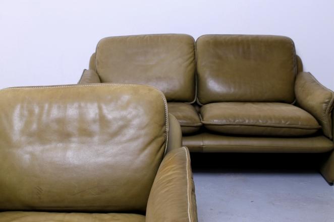 couch-sofa-leather-canape-divano-cuir-pelle-læder-leather-de-sede-desede-disegno-Soixante-dix-siebziger-jahre-1