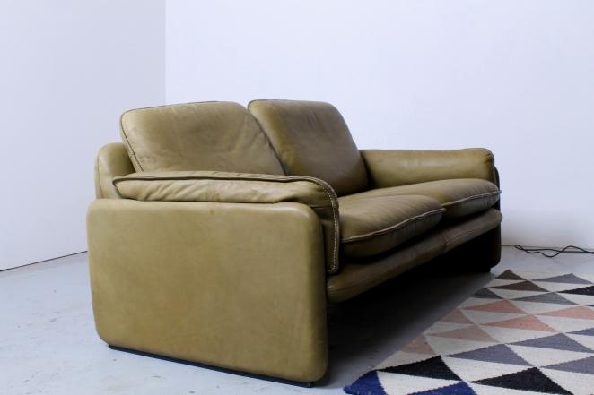 couch-sofa-leather-canape-divano-cuir-pelle-læder-leather-de-sede-desede-disegno-Soixante-dix-siebziger-jahre-2