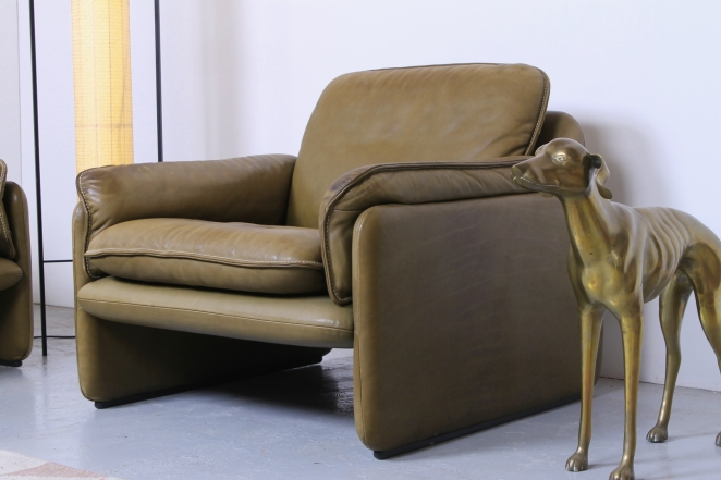 couch-sofa-leather-canape-divano-cuir-pelle-læder-leather-de-sede-desede-disegno-Soixante-dix-siebziger-jahre-4