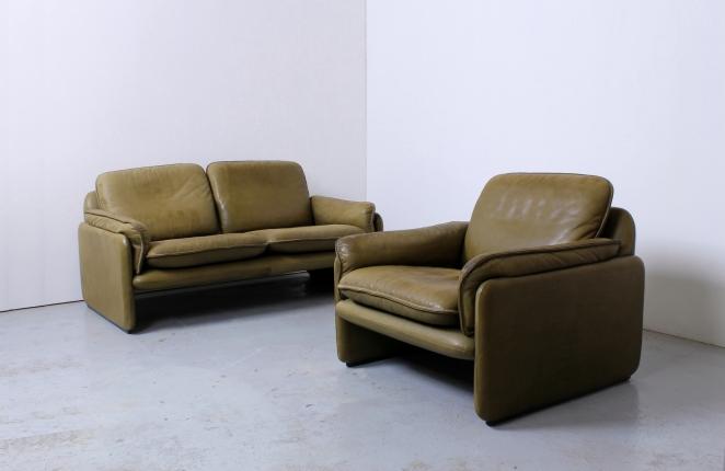 couch-sofa-leather-canape-divano-cuir-pelle-læder-leather-de-sede-desede-disegno-Soixante-dix-siebziger-jahre-5