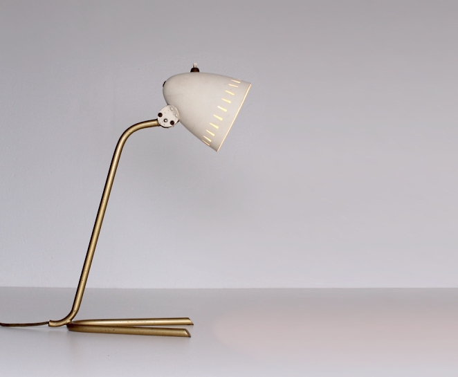 desk-light-germany-kaiser-sis-era-1950-industrial-tripod-base-pinocchio-fifties-egg-shaped-shade-1