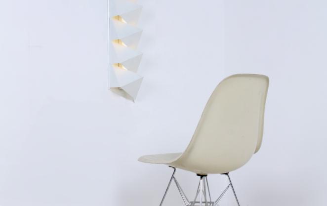 dijkstra-raak-hala-style-graphic-minimalism-nul-kunst-metal-wall-sconce-white-op-art-zero-art-dutch-design-vintage-seventies-tl-light-6