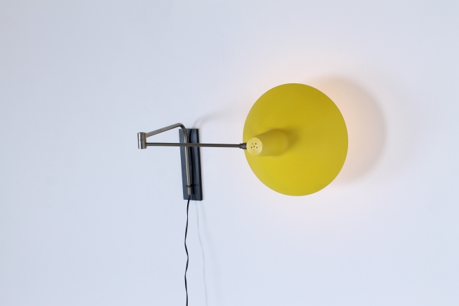 disderot-arteluce-stilnovo-rietveld-mategot-lighting-online-buying-webshop-vintage-design-netherlands-