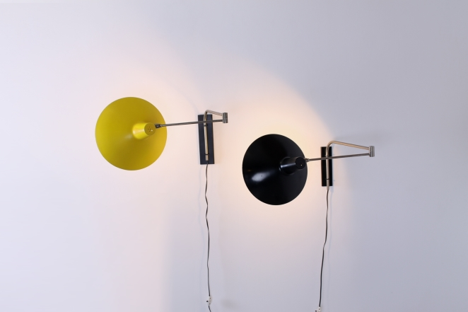 disderot-arteluce-stilnovo-rietveld-mategot-lighting-online-buying-webshop-vintage-design-netherlands-fünfziger-jahre-dämmerung