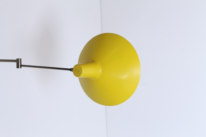 disderot-arteluce-stilnovo-rietveld-mategot-lighting-online-buying-webshop-vintage-design-netherlands-halvtredserne-belysning-arkitekturtwilight-lampe-utformning-moderna-cencity