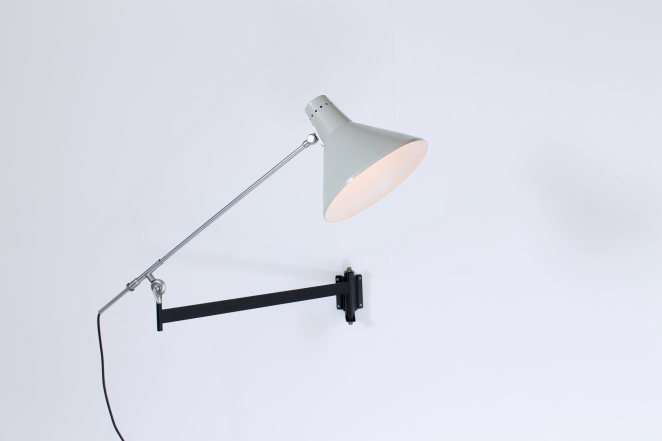 disderot-arteluce-stilnovo-rietveld-mategot-lighting-online-buying-webshop-vintage-design-netherlands-lámpara-crepuscular-diseño-muebles-iluminación-foco-arquitectura-holandés-interior-moderno