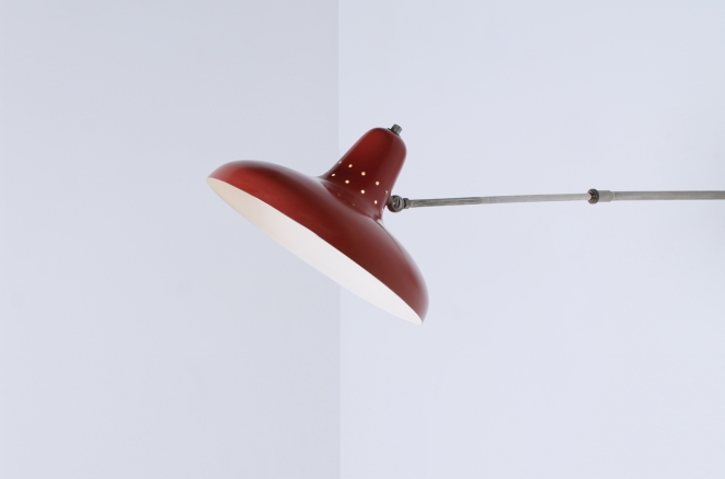disderot-arteluce-stilnovo-rietveld-mategot-lighting-online-buying-webshop-vintage-design-netherlands-lámpara-crepuscular-iluminación-foco-arquitectura-holandés-interior-moderno-