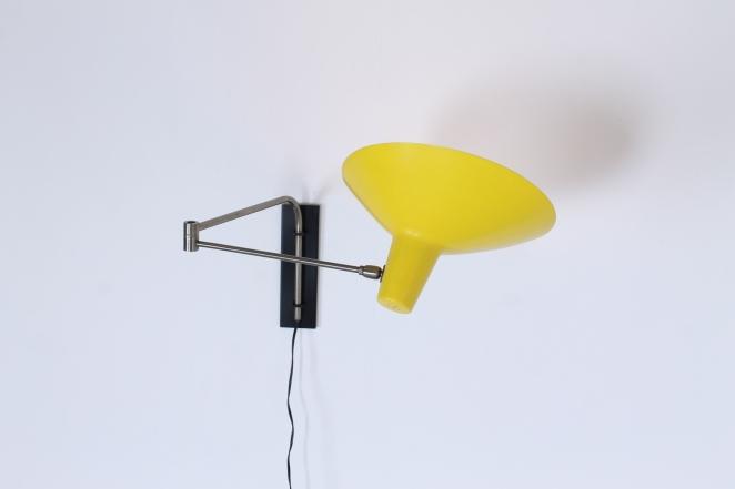 disderot-arteluce-stilnovo-rietveld-mategot-lighting-online-buying-webshop-vintage-design-netherlands-lampa-zmierzch-żarówka-lampa-podłogowa-architektura-holenderski-oświetlenie-pięćdziesiątyc
