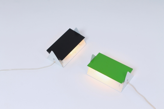 disderot-arteluce-stilnovo-rietveld-mategot-lighting-online-buying-webshop-vintage-design-netherlands-lampa-zmierzch-żarówka-lampa-podłogowa-architektura-holenderski