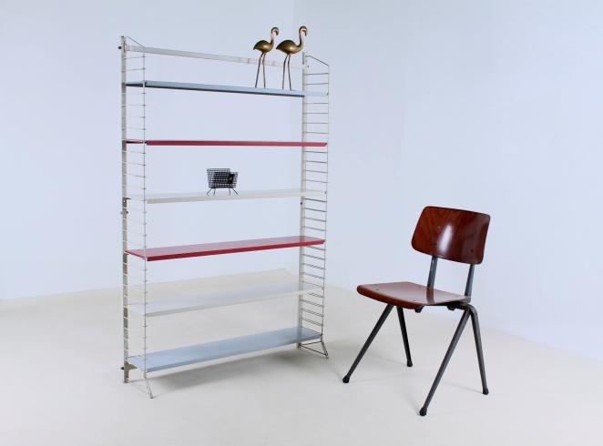drentea-tomado-pilastro-shelving-room-divider-large-freestanding-unit-bookcase-floor-rack-industrial-vintage-midcentury-1