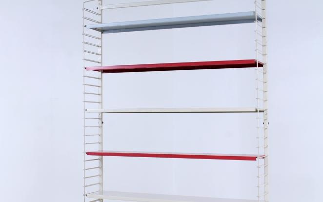 drentea-tomado-pilastro-shelving-room-divider-large-freestanding-unit-bookcase-floor-rack-industrial-vintage-midcentury-2