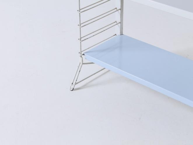 drentea-tomado-pilastro-shelving-room-divider-large-freestanding-unit-bookcase-floor-rack-industrial-vintage-midcentury-4