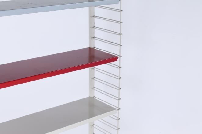 drentea-tomado-pilastro-shelving-room-divider-large-freestanding-unit-bookcase-floor-rack-industrial-vintage-midcentury-5