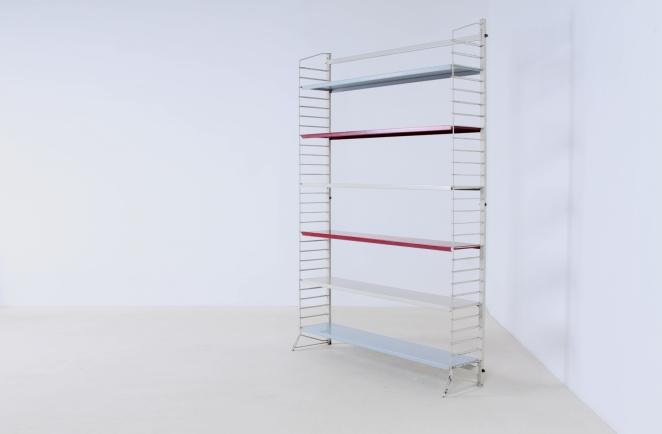 drentea-tomado-pilastro-shelving-room-divider-large-freestanding-unit-bookcase-floor-rack-industrial-vintage-midcentury-6