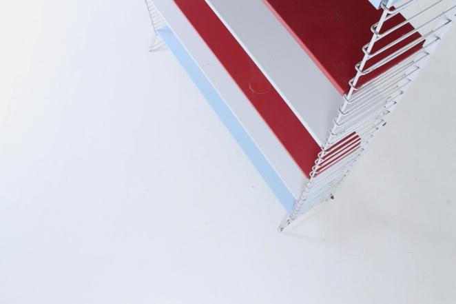 drentea-tomado-pilastro-shelving-room-divider-large-freestanding-unit-bookcase-floor-rack-industrial-vintage-midcentury-7