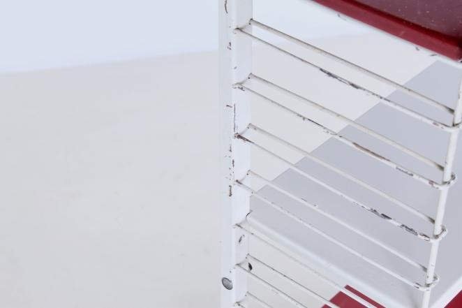 drentea-tomado-pilastro-shelving-room-divider-large-freestanding-unit-bookcase-floor-rack-industrial-vintage-midcentury-8