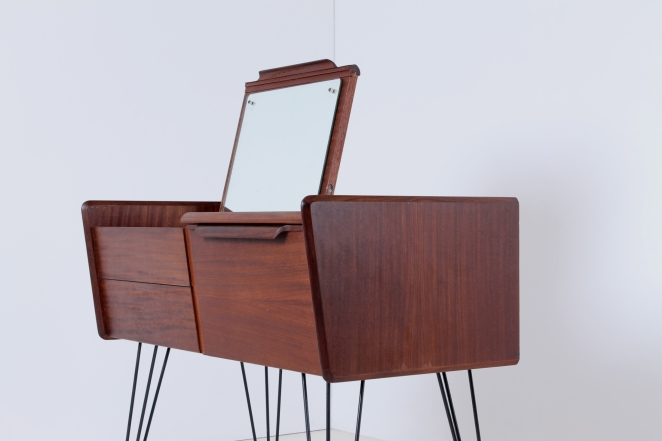 dressing-table-teak-timber-wood-hairpin-wire-wiring-legs-small-furniture-beauty-vanity-case-mirror-pastoe-style-dutch-danish-2