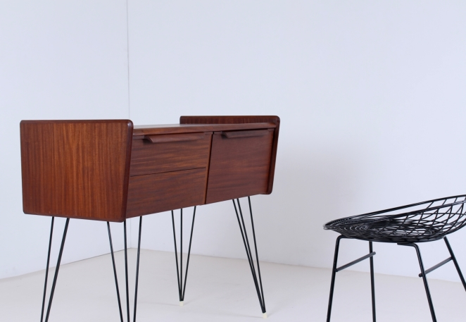 dressing-table-teak-timber-wood-hairpin-wire-wiring-legs-small-furniture-beauty-vanity-case-mirror-pastoe-style-dutch-danish-7