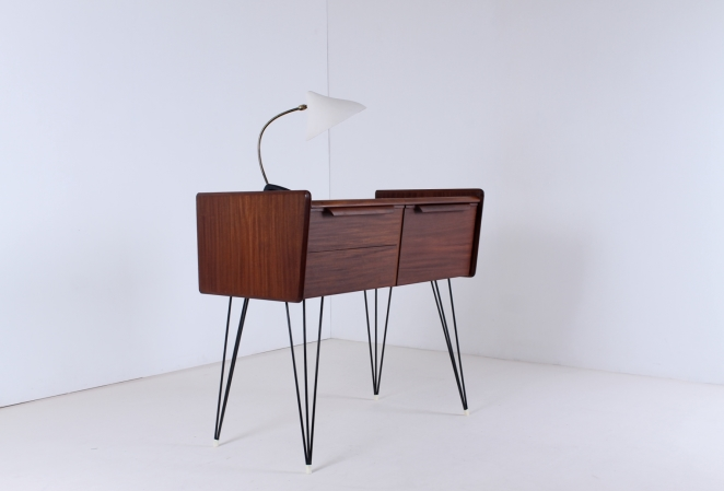 dressing-table-teak-timber-wood-hairpin-wire-wiring-legs-small-furniture-beauty-vanity-case-mirror-pastoe-style-dutch-danish-8