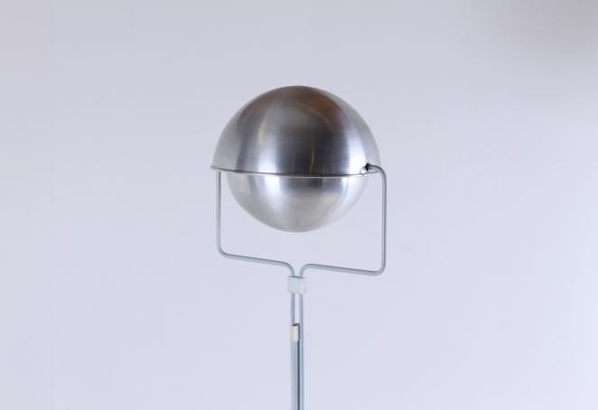 eclisse-jelles-1st-old-edition-retro-sixties-space-design-d-2017-d2017-modernist-architect-futuristic-dutch-vintage-design-floor-light-aluminium-metal-2
